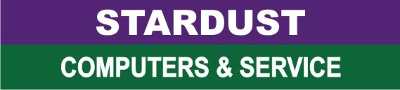 Stardust Computers
